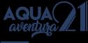 Canoas Aqua 21