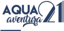 Aqua 21 Aventura