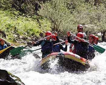 rafting-deva-movil