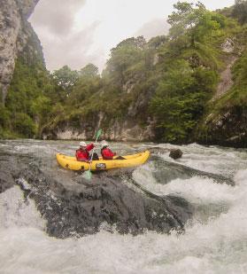 canoraft_canoas_y_rafting_cantabria_parte_2