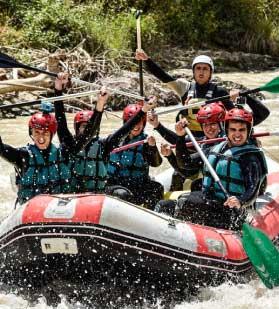 rafting_cantabria_parte_2