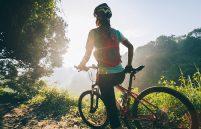 alquiler_bicicletas_cantabria