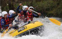 rafting_cantabria