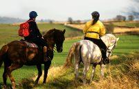 rutas_a_caballo_cantabria