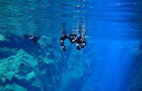 snorkel_cantabria